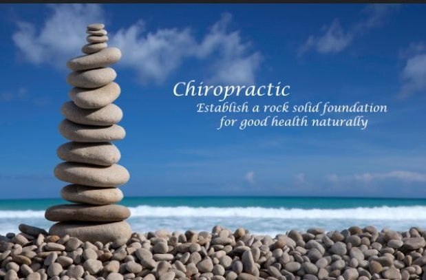 Darby Chiropractic